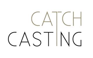 catchcasting